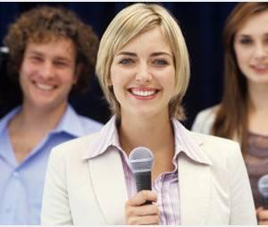 Le CSA publie son baromètre annuel de la diversité à la télévision