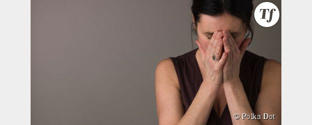 Violences conjugales : « Mme Lange n'avait rien à faire devant la cour d'assises »