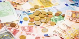 Un tiers des Français souhaitent renoncer à l'Euro