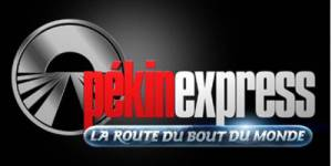 Pekin Express 2012 : la liste des candidats