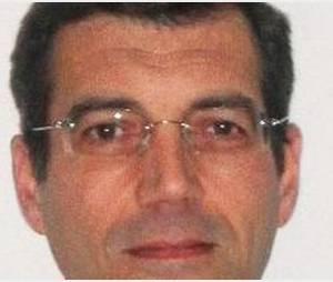 Xavier Dupont de Ligonnès en Italie ?