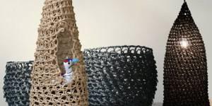 Des meubles écologiques et design, c'est possible !