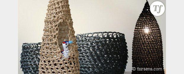 des meubles cologiques et design c 39 est possible terrafemina. Black Bedroom Furniture Sets. Home Design Ideas