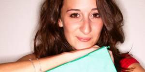 Leetchi.com : Céline Lazorthes invente la cagnotte en ligne