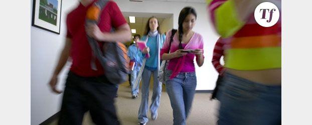 Une lycéenne expulsée pour port d'une jupe trop longue