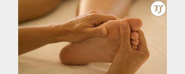 La Su Jok Thérapie : soulager la douleur, même dans l'urgence