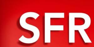 Free Mobile : SFR baisse les prix de RED