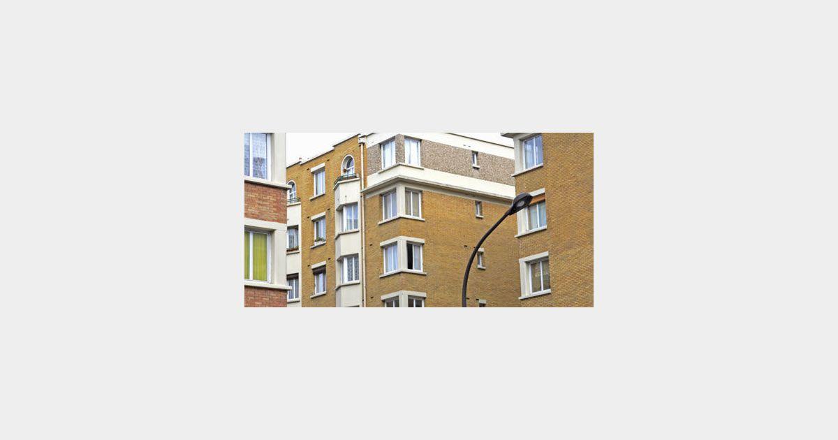 l etat condamn 233 dans le cadre du droit au logement opposable