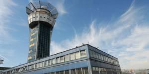 Grève des contrôleurs aériens lundi et mardi : retards et annulations prévus