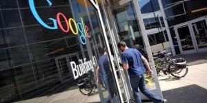 Google TV arrive en France en septembre