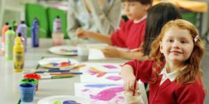 Evaluation en maternelle : « Ces tests sont inadaptés aux élèves »
