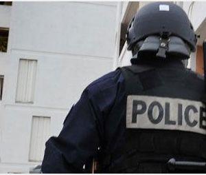 Dix islamistes radicaux interpellés lors d'une nouvelle opération policière