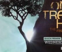 Les Frères Scott 9x13 « One Tree Hill » - Vidéo streaming