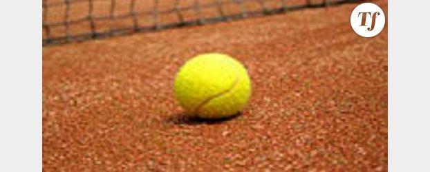 Gilles Simon remplace Gaël Monfils pour la coupe Davis