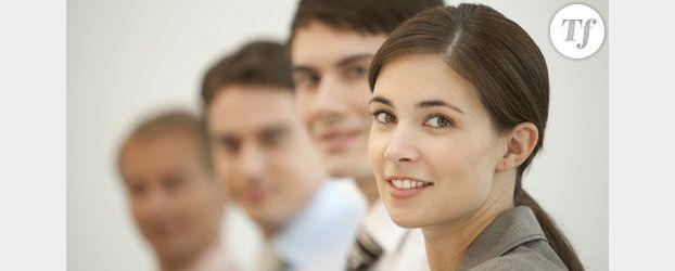 Le succès en entreprise est-il tabou ?