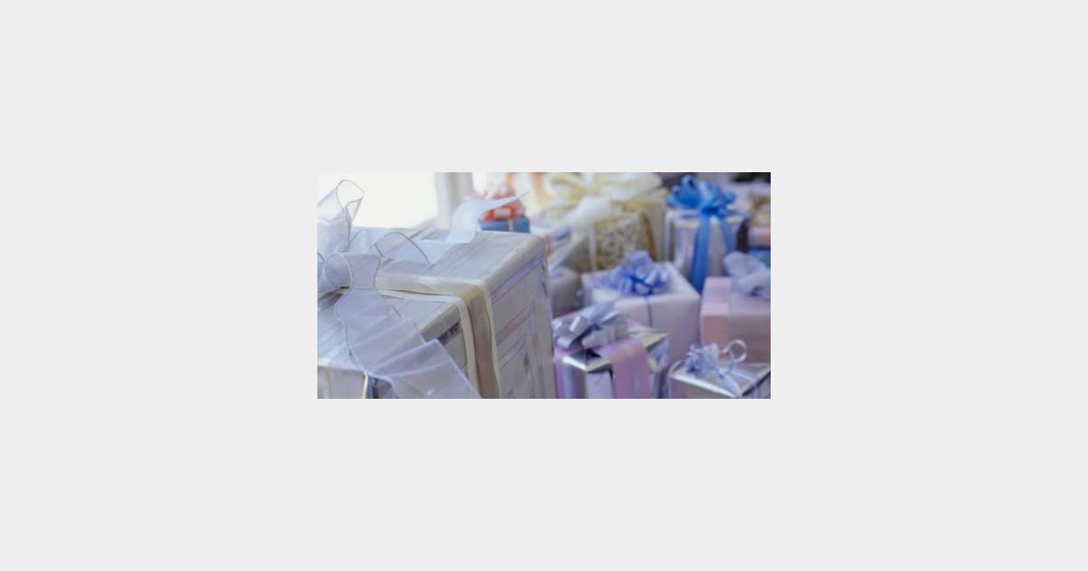 o crer une liste de mariage en ligne - Galeries Lafayette Liste De Mariage Faire Un Cadeau