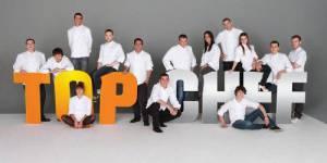 Top Chef 2012 : une finale au profit d'Action contre la Faim