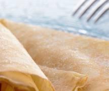 Délicieuse Recette de pâte à Crêpes pour la Chandeleur