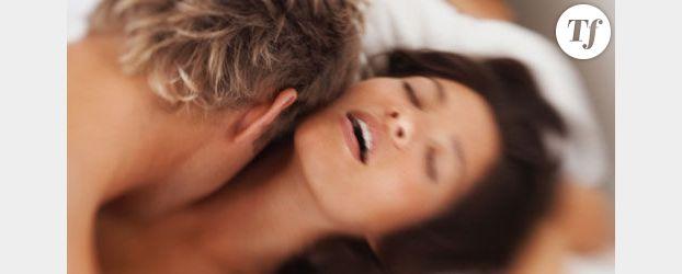 Sexualité : pensez aux lubrifiants !