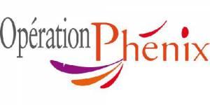 Opération Phénix : les diplômés « littéraires » séduisent les entreprises