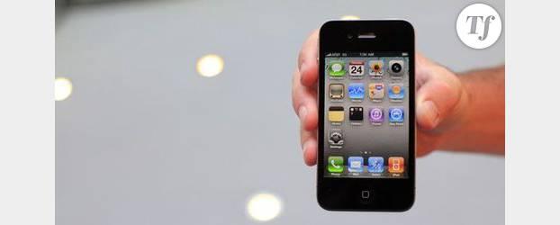 iPhone 5 : Apple ne commente pas les rumeurs