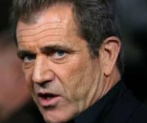 Mel Gibson de nouveau accusé d'antisémitisme
