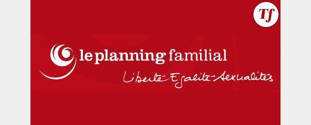 Planning familial : 263.000 euros pour la promotion des droits des femmes