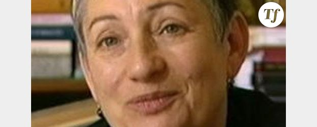 Le Prix Simone de Beauvoir attribué à Ludmila Oulitskaia