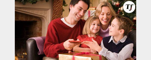 Noël : Fête de la famille… et de la solidarité