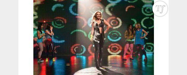 Britney Spears : un soutien- gorge à 15 000€