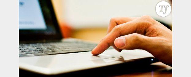 Internet : un « droit à l'oubli » est-il possible ?