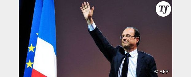 Hollande, Le Pen, Bayrou, Dupont-Aignan : les derniers meetings