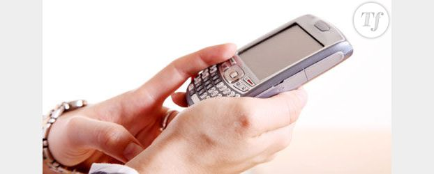 TVA : Augmentation du prix les forfaits mobiles