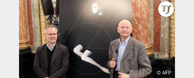 Cannes 2012 : et les films sélectionnés sont …