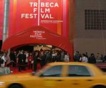 Tribeca : ouverture du 11e festival de cinéma à New York