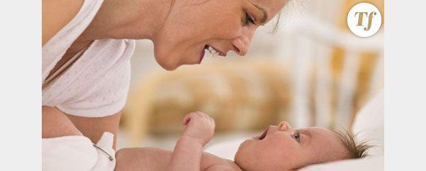 Insémination artificielle avec donneur anonyme : le boom des « bébés Thalys »