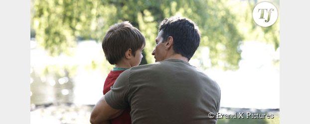Divorce : un stage pour les parents qui ne respectent pas leurs obligations