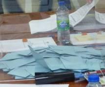 Résultats Présidentielle 2012 : que se passera-t-il en cas de fuites ?