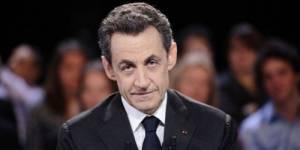 Nicolas Sarkozy répond à Terrafemina sur les inégalités et droits des femmes