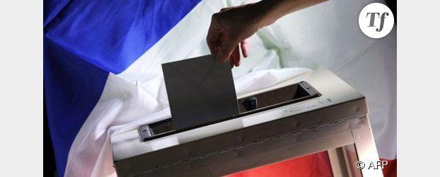 Présidentielle 2012 : le gouvernement ne changera pas les horaires des bureaux de votes