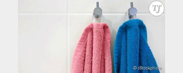 Téléphone, sac à main, serviette : le top 10 des objets sales de notre quotidien
