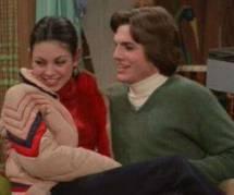 Ashton Kutcher en couple avec Mila Kunis ?