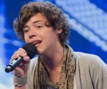 One Direction : ils sont « payés en bonbons »