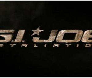 G.I. Joe Retaliation : bande-annonce streaming