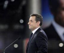 Sondage Présidentielle 2012 : Alain Juppé 1er ministre de Sarkozy ?