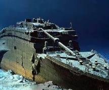 Titanic 2 : bientôt un nouveau paquebot