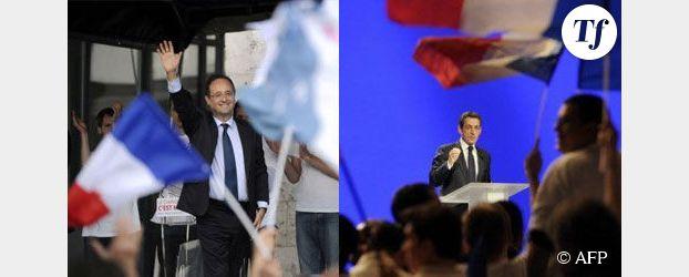Bercy/Toulouse : parfum de fin de campagne sur les meetings