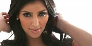 Kim Kardashian victime des blagues d'Obama