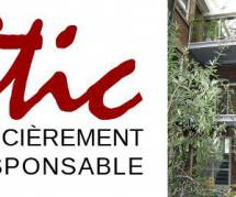 Etic invente l'immobilier solidaire