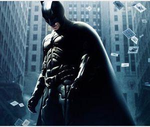 Batman : The Dark Knight Rises : nouvelle vidéo